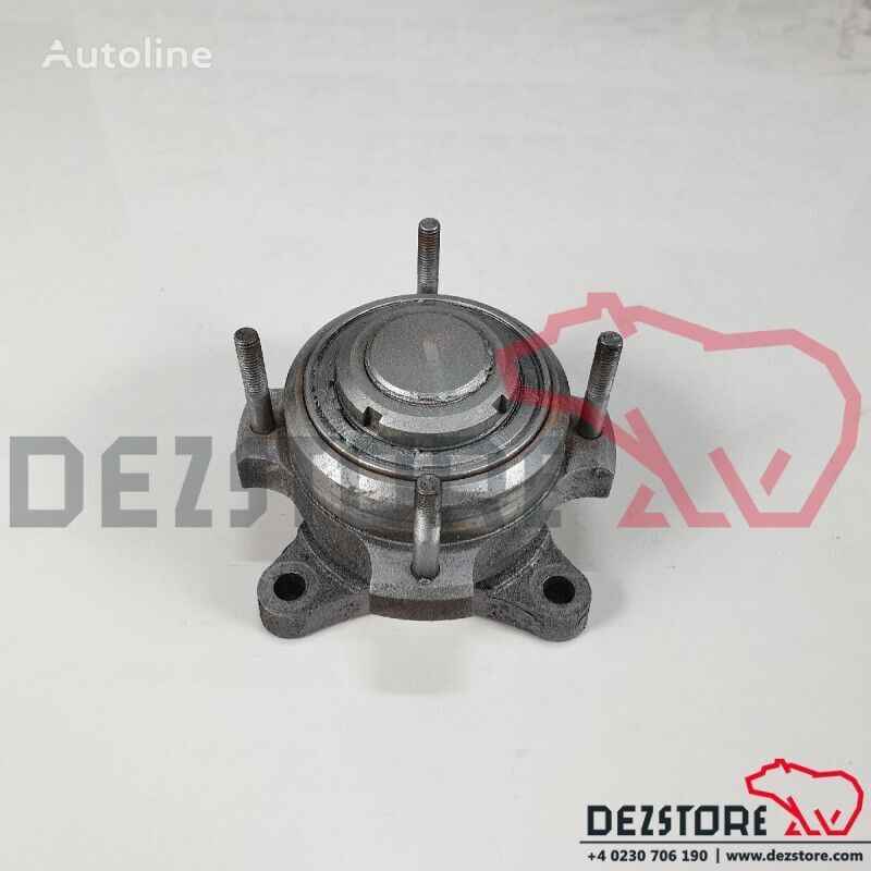 (21146740) viscous coupling for VOLVO FH tractor unit