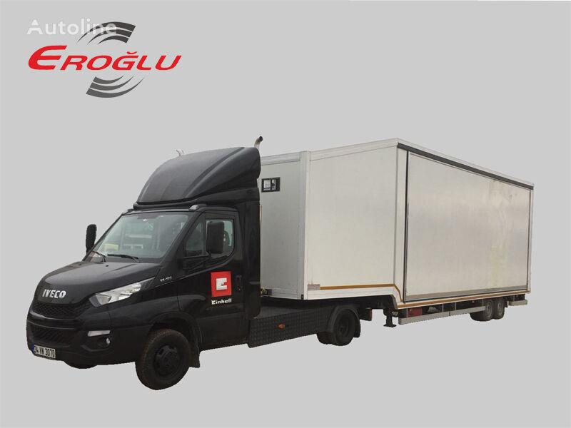 iveco-70-c-15-trekker-tractor-unit-closed-box-semi-trailer-15303714