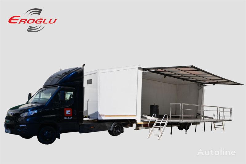 iveco-70-c-15-trekker-tractor-unit-closed-box-semi-trailer-15303717