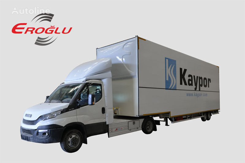 iveco-70-c-15-trekker-tractor-unit-closed-box-semi-trailer-15303719