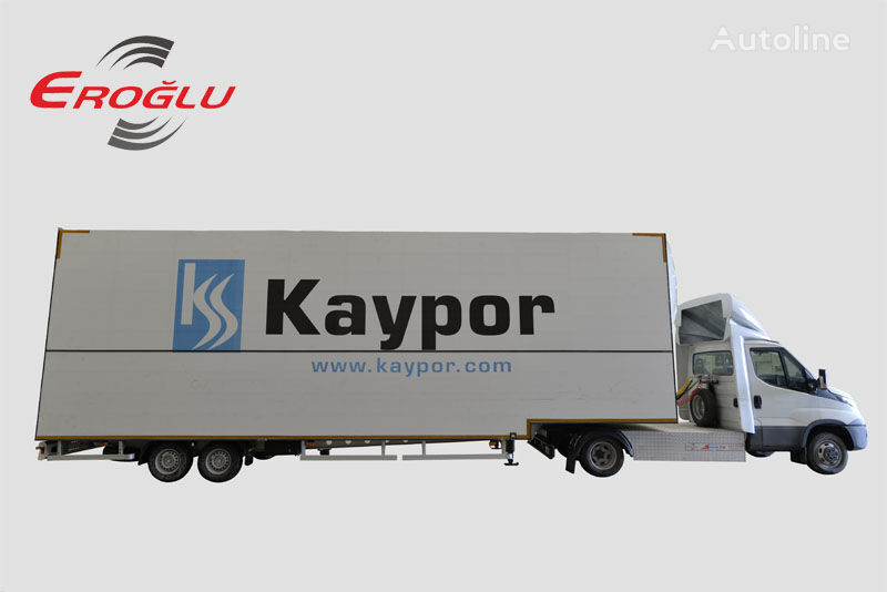 iveco-70-c-15-trekker-tractor-unit-closed-box-semi-trailer-15303721