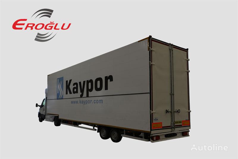 iveco-70-c-15-trekker-tractor-unit-closed-box-semi-trailer-15303722