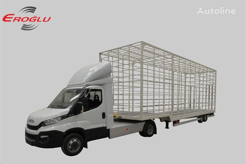 iveco-70-c-15-trekker-tractor-unit-closed-box-semi-trailer-15303726