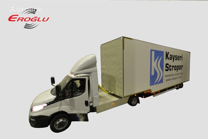 iveco-70-c-15-trekker-tractor-unit-closed-box-semi-trailer-15303729