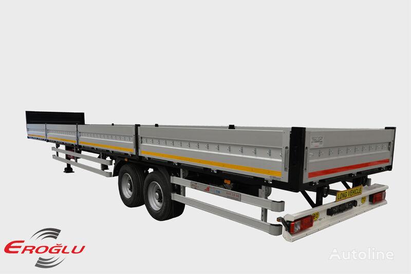 iveco-70-c-15-trekker-tractor-unit-closed-box-semi-trailer-15303732