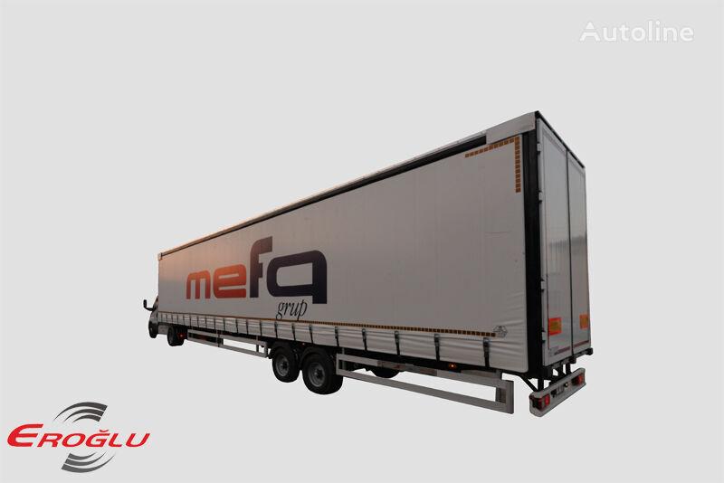 iveco-70-c-15-trekker-tractor-unit-closed-box-semi-trailer-15303736