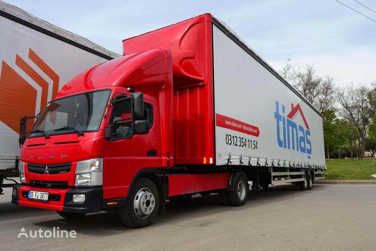 iveco-70-c-15-trekker-tractor-unit-closed-box-semi-trailer-15303740