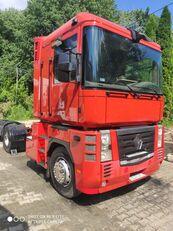 RENAULT MAGNUM 430MACK  tractor unit