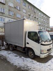 TOYOTA TOYOACE box truck