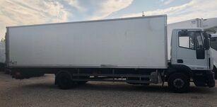 IVECO Eurocargo 120 E22 box truck
