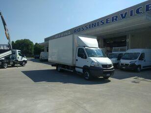 RENAULT Mascott 150 DXI 65 Q.li box truck