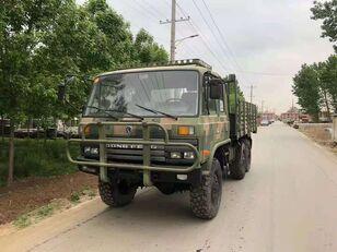 new DONGFENG EQ2102N dump truck