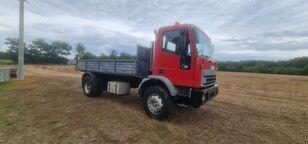 IVECO Eurotrakker 260 dump truck