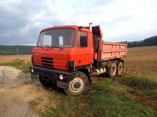 TATA 815 kipper new clutch  dump truck