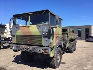 RENAULT TRM 10000 military truck