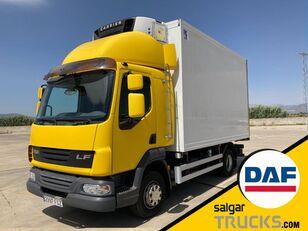 DAF FA LF 45.220 refrigerated truck