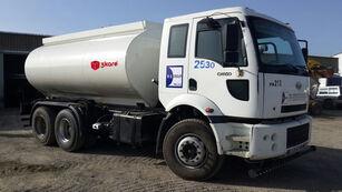 new 3Kare Su Tankeri tanker truck