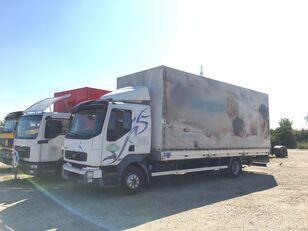 VOLVO FL 240 tilt truck