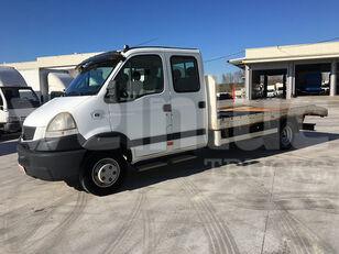 RENAULT MASCOTT 150.65 tow truck