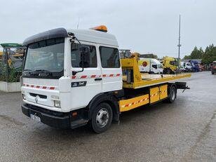 RENAULT MIDLINER S150 tow truck